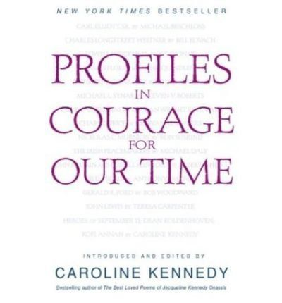 [ Profiles in Courage for Our Time[ PROFILES IN COURAGE FOR OUR TIME ] By Kennedy-Schlossberg, Caroline ( Author )Apr-30-2003 Paperback, http://www.amazon.com/dp/B00EEWPZJG/ref=cm_sw_r_pi_awdm_7twTvb051GB3Z