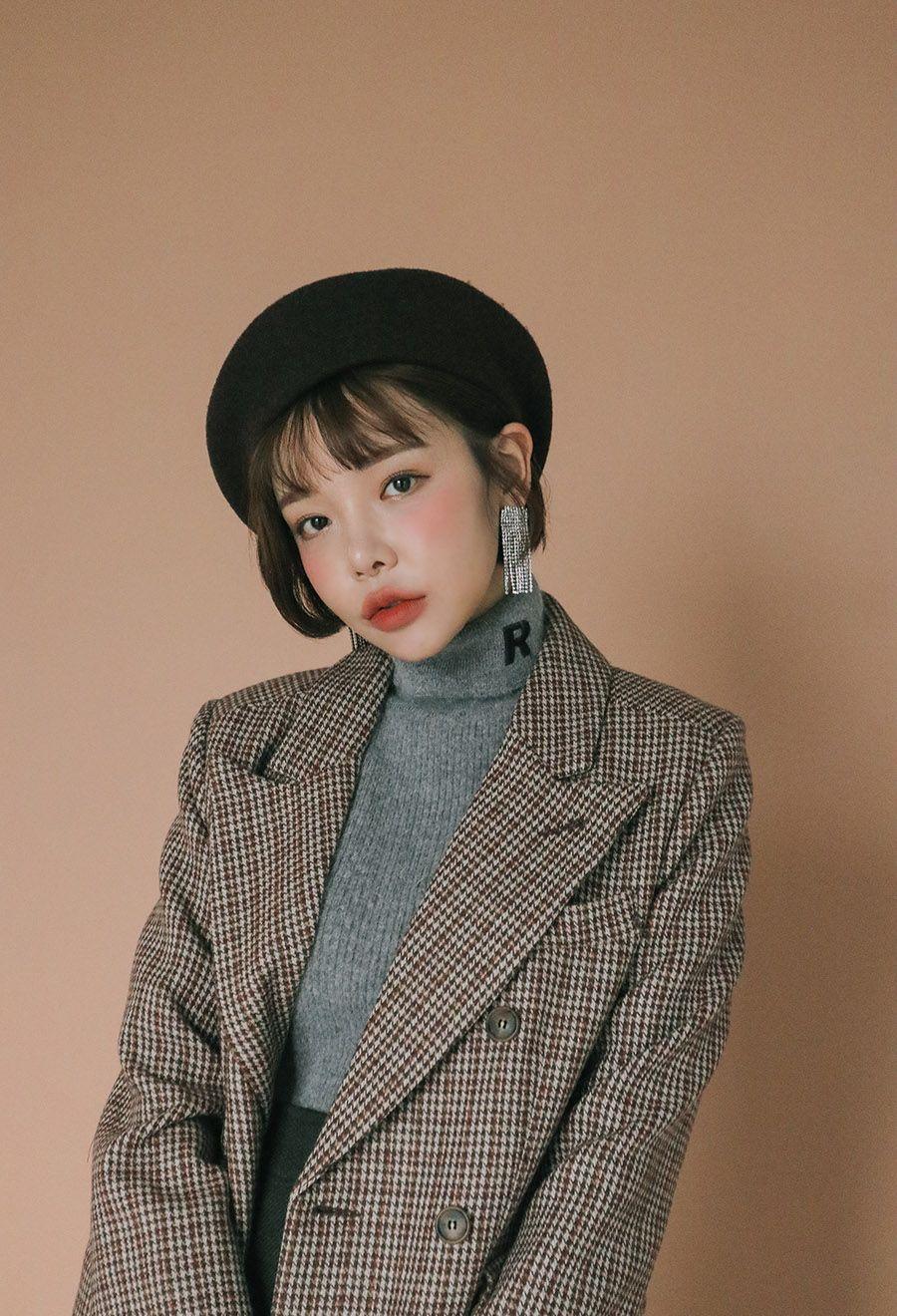 Watch Why Korean Retailer StyleNanda Is So Popular onInstagram video