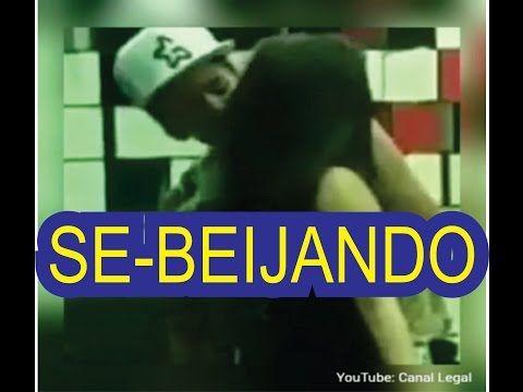 Joao Guilherme Fala Sobre Namoro Com Larissa Manoela Youtube
