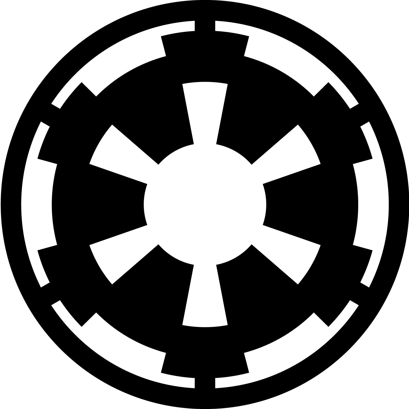 Image from http://xaonon.dyndns.org/logos/starwars ...