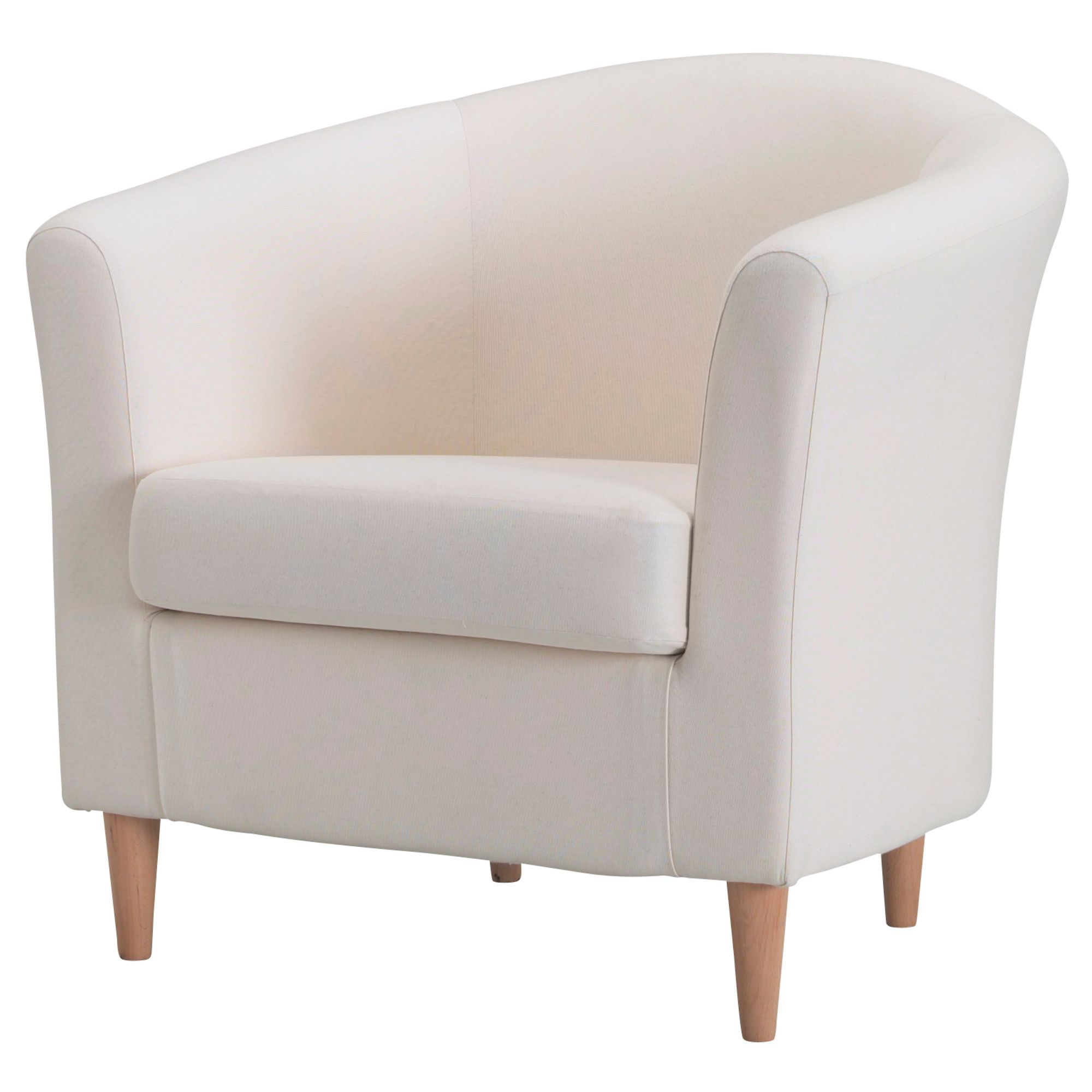 Ikea Australia Affordable Swedish Home Furniture Ikea Armchair Ikea Chair Furniture