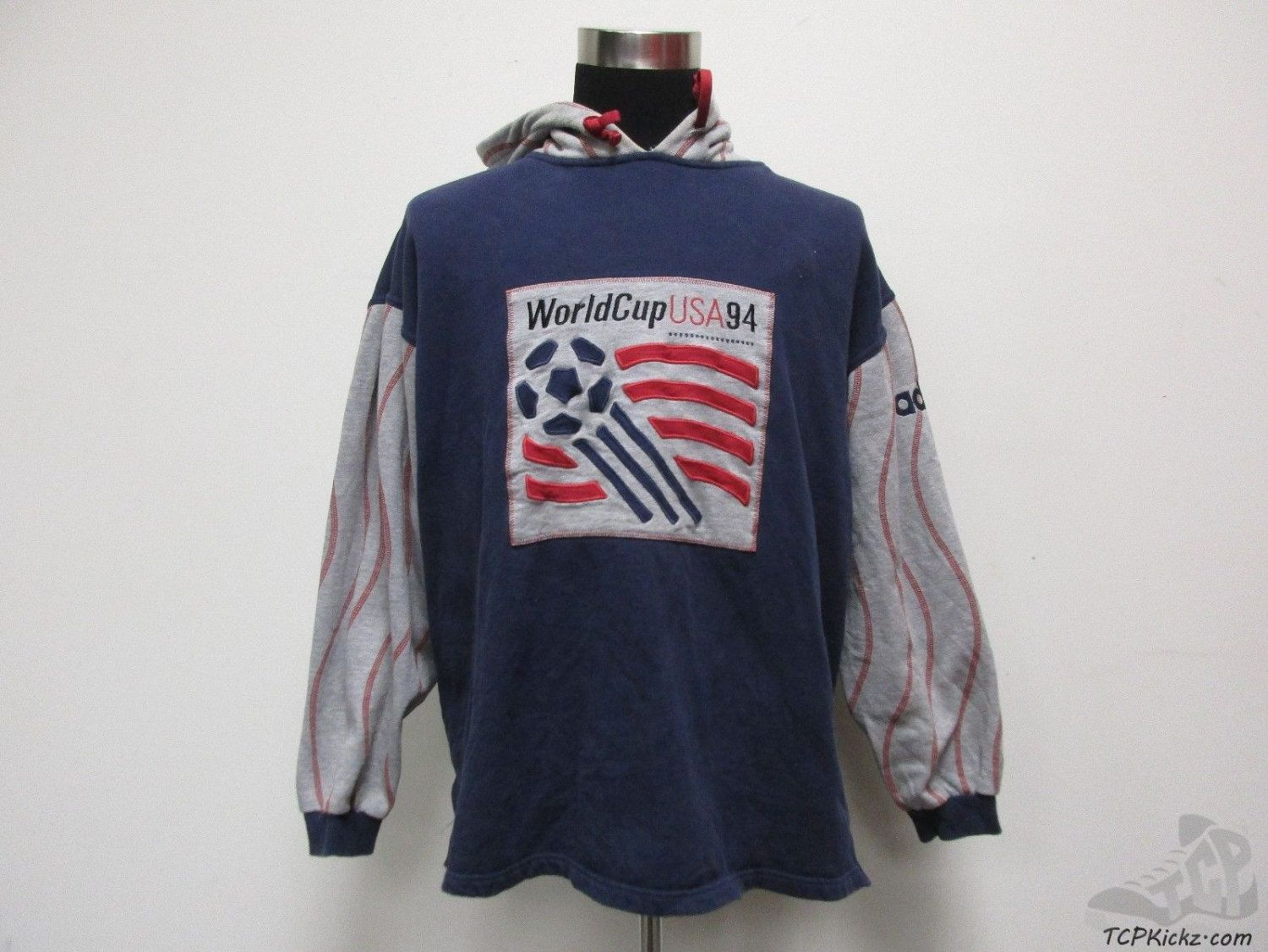 adidas world cup 94 shirt