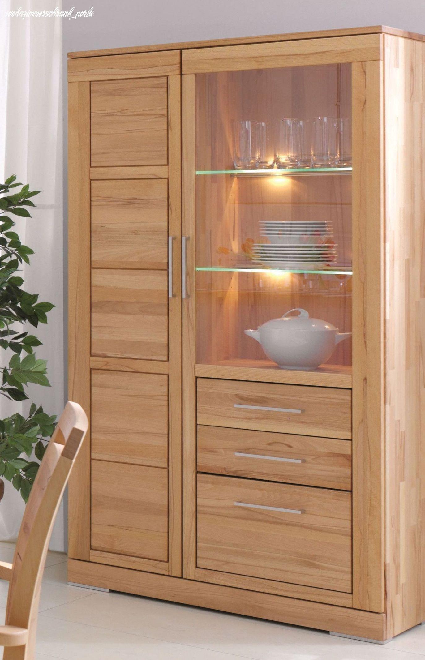 So Wird Die Wohnzimmerschrank Porta In 5 Jahren Aussehen in 5