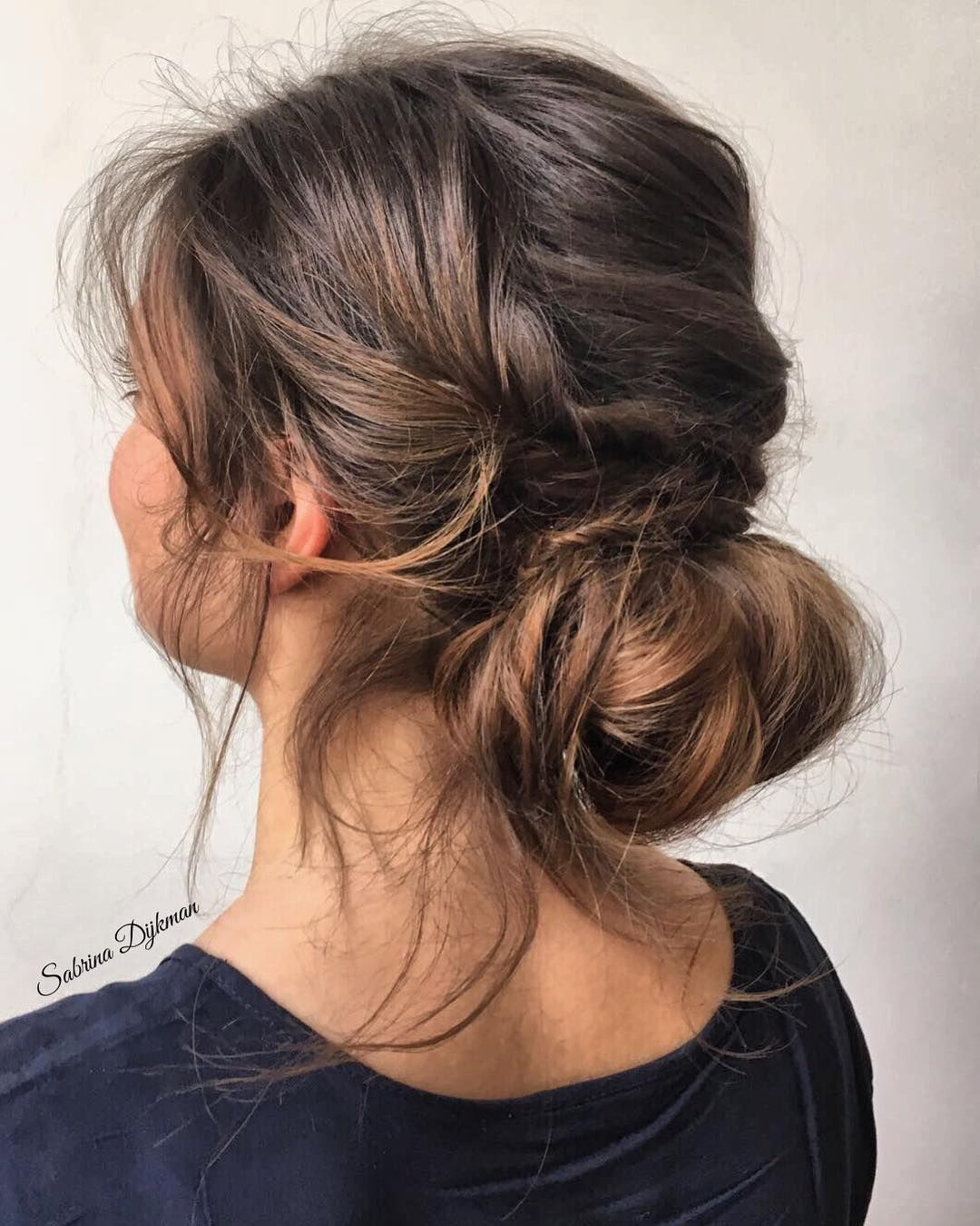 Hairstyle inspiration , updo , wedding hairstyles ,bridal updo ,upstyle #updo #weddinghair braids