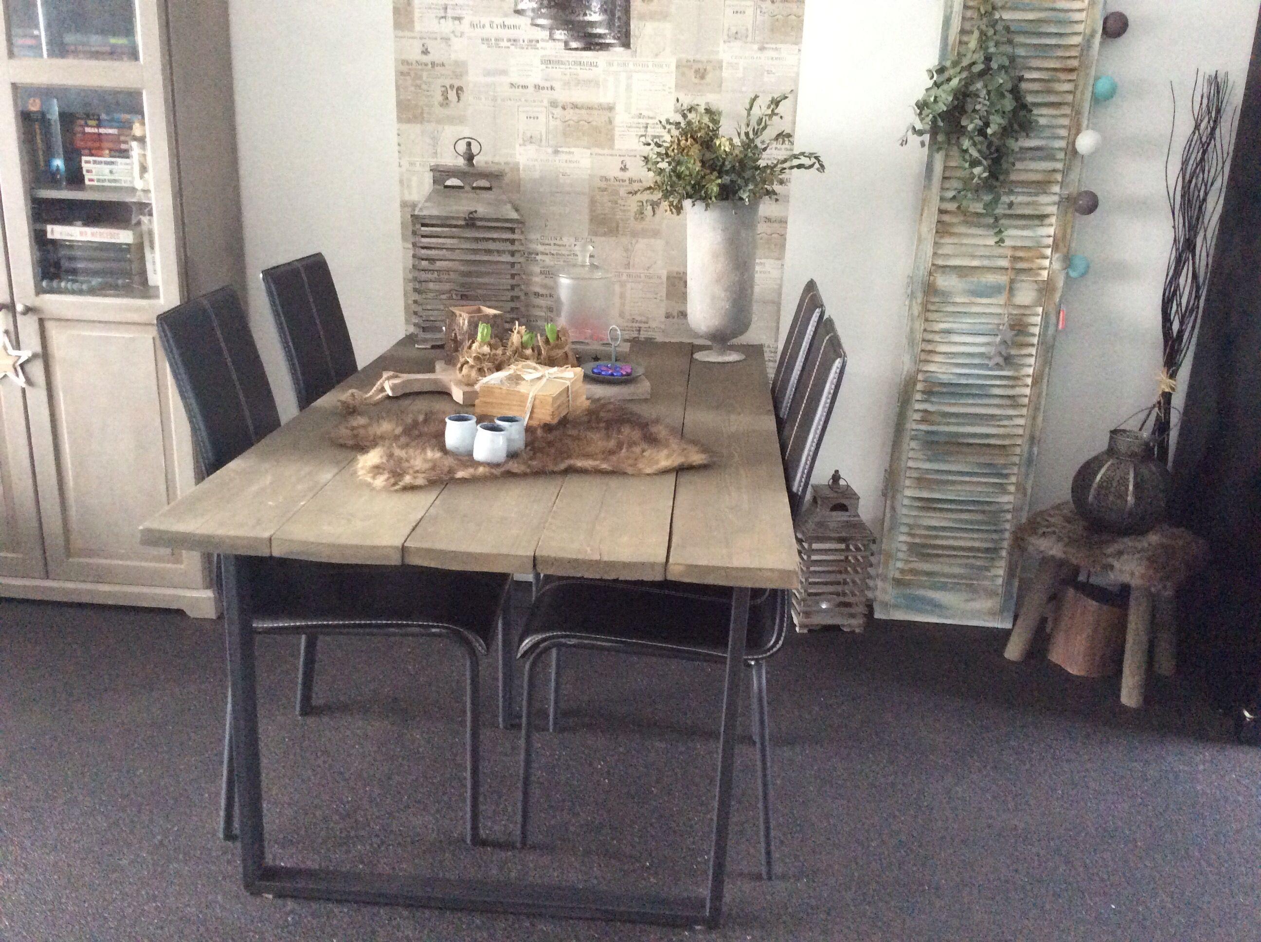 Nice onderstel tafel ikea fotos van tafel decor tafel ideeën