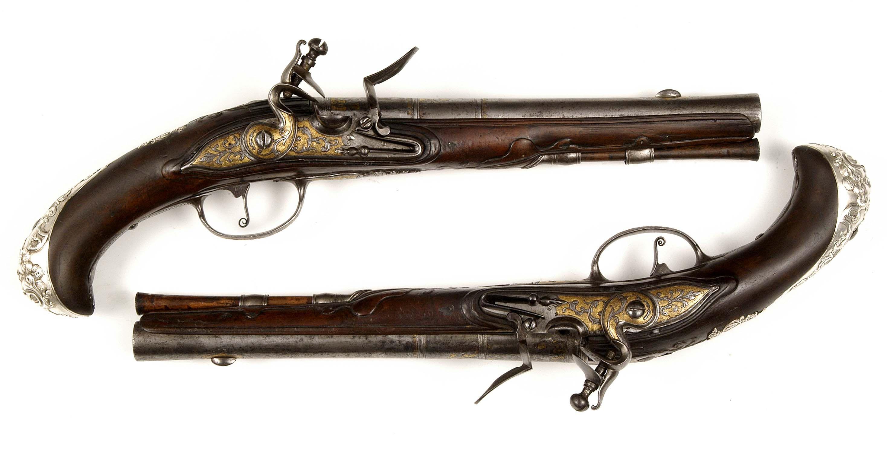 Friday Fun Facts 1 3 2014 Black Powder Guns Antique Guns Vintage Guns