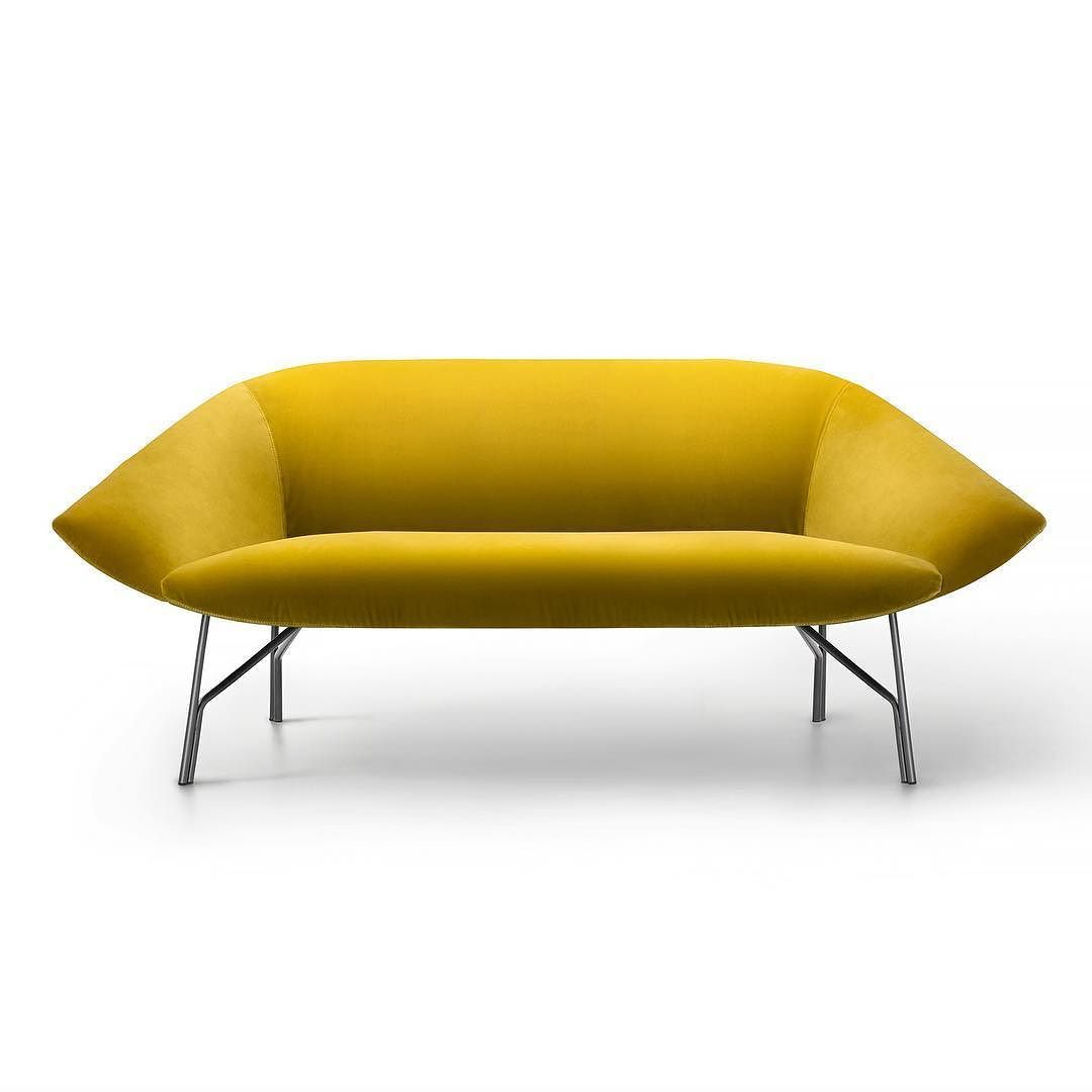 Retro Inflatable Sofa Retro Creations With A Modern Balance Is Where Lennox Two Seats