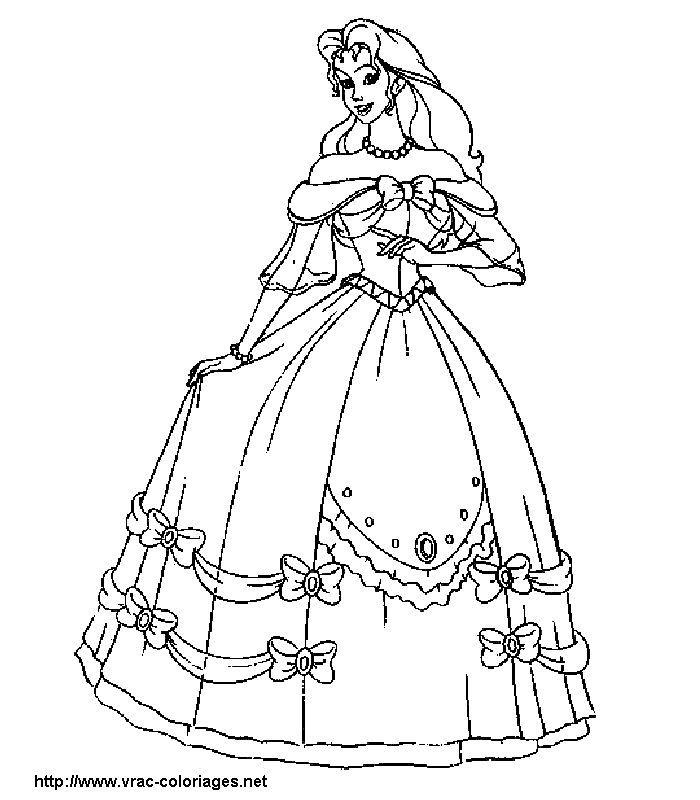 Kleurplaten Dansende Prinses.Afbeeldingsresultaat Voor Kleurplaten Prinses Sissi Kleurplaten