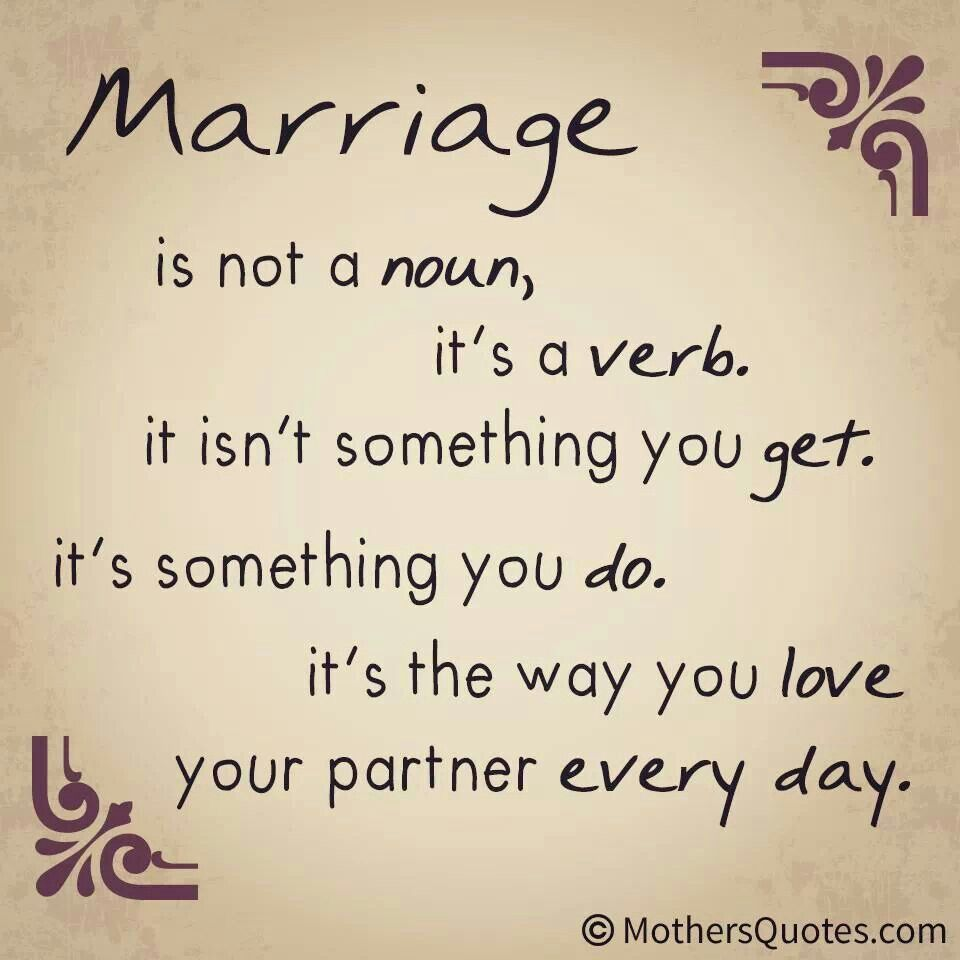 Love Quotes About Life: Pinterest Wedding Quotes. QuotesGram