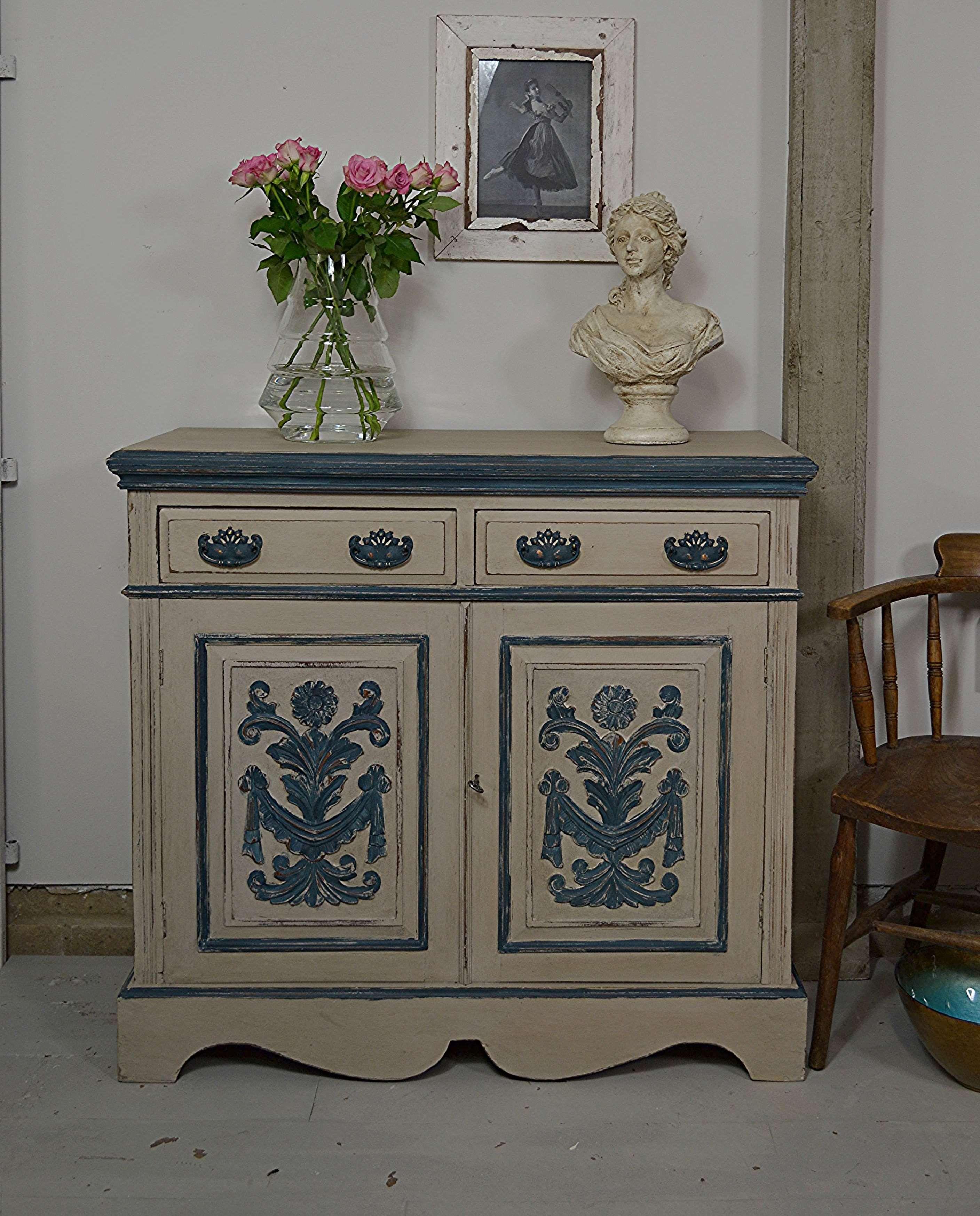 Shabby Chic Furniture Vintage The Treasure Trove Sus