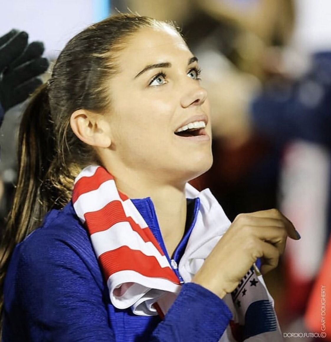 I Love Naps But I Stay Woke Uswnt Soccer Good Soccer Players Fifa Women S World Cup
