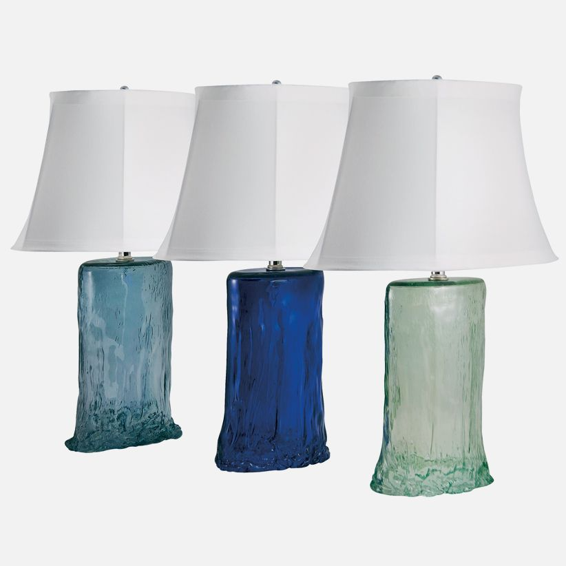 Green oval glass lamp glass table lamps glass table and newport green oval glass lamp mozeypictures Images