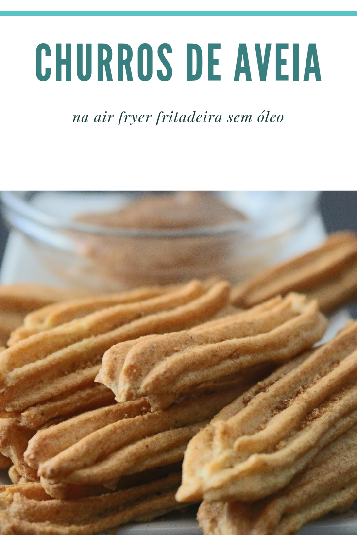 Air Fryer Churro Stix The Bomb! Puff pastry twists, Pastry