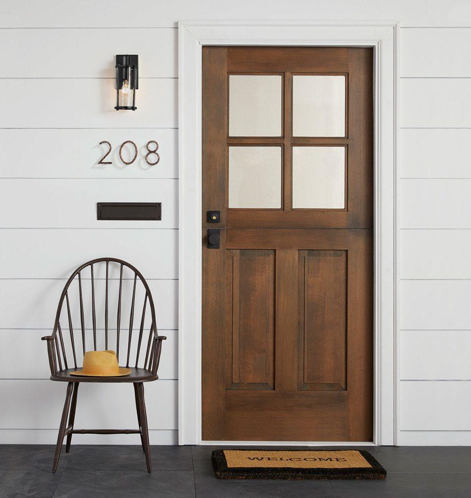 New Doors 4 V1 Base 020717 0266 1872x1980 Dutch Doors Exterior