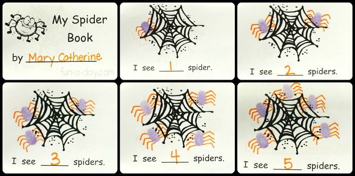 1000+ images about Incy wincy spider on Pinterest | Fine motor ...
