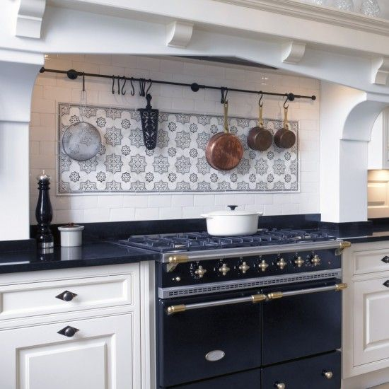 Artisan Tile Designed For You And Your Style Kitchen Wall Tiles