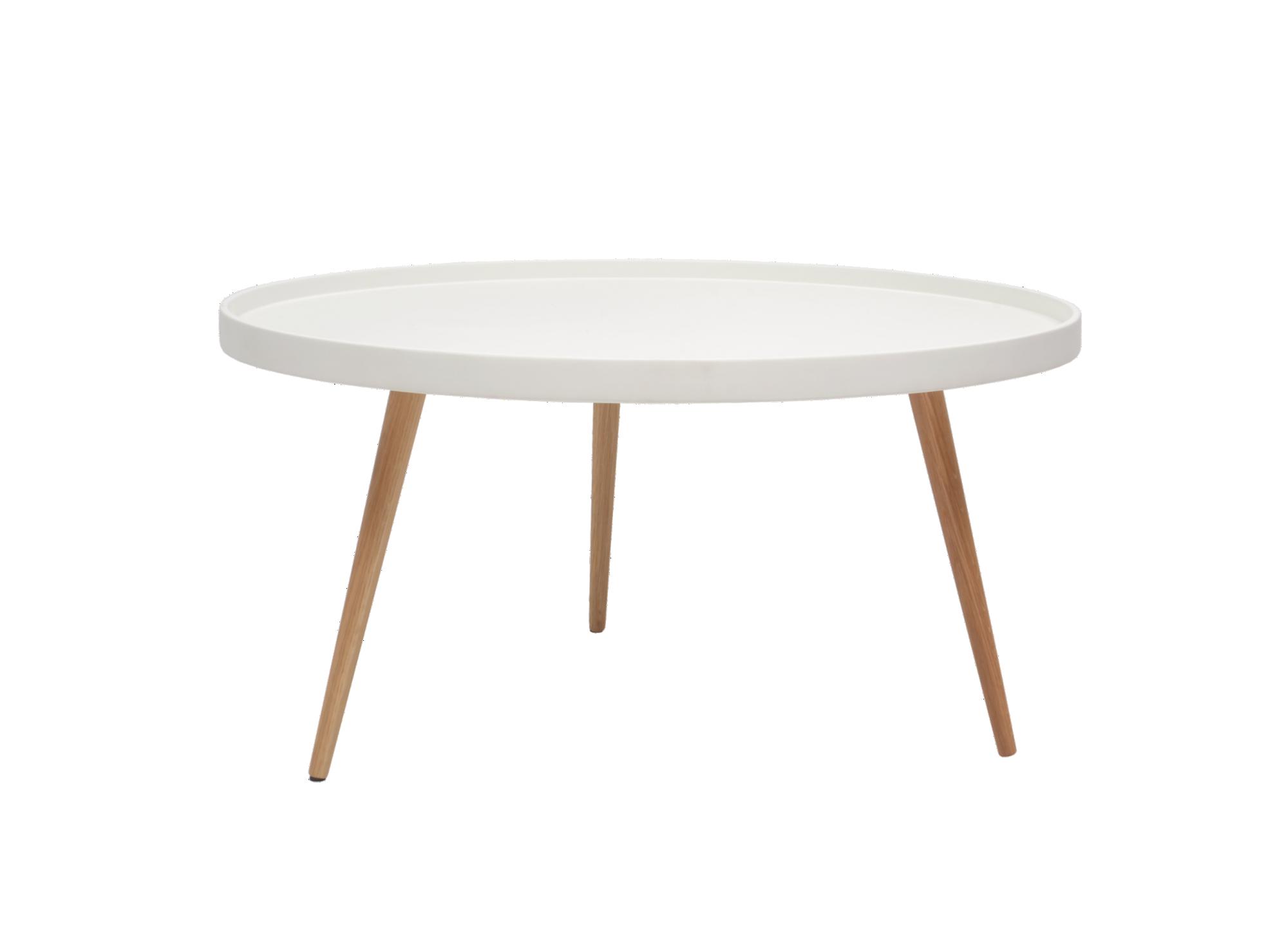 Table Basse Planche Bois Avec Quel Bois Pour Salle De Bain