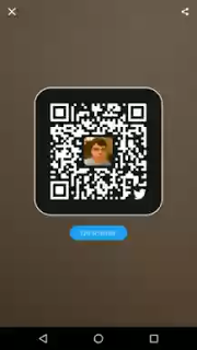 Twitter Introduces QR feature Snapchat feature  One of the more exceptional components of Snapchat is the capacity to produce QR codes for your record. When you have the Snapchat application open you can essentially hold your camera over another client's code (or select the code from your neighborhood pictures) and right away include them as a companion. Presently Twitter has added a similar usefulness to its portable applications but not as effectively available.  To discover your record's…