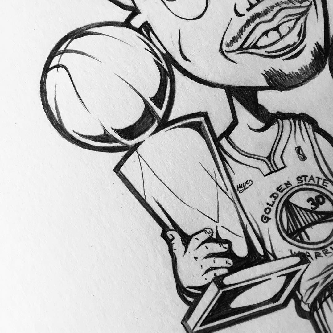 Uncategorized Name Sketches stephen curry sketch name 2016 sketches pinterest 2016