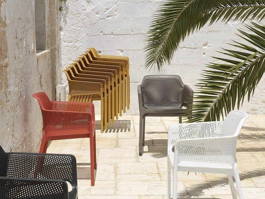 5 Lounge Dakterrassen : I anni open air di nardi il brand veneto celebra quest anno un