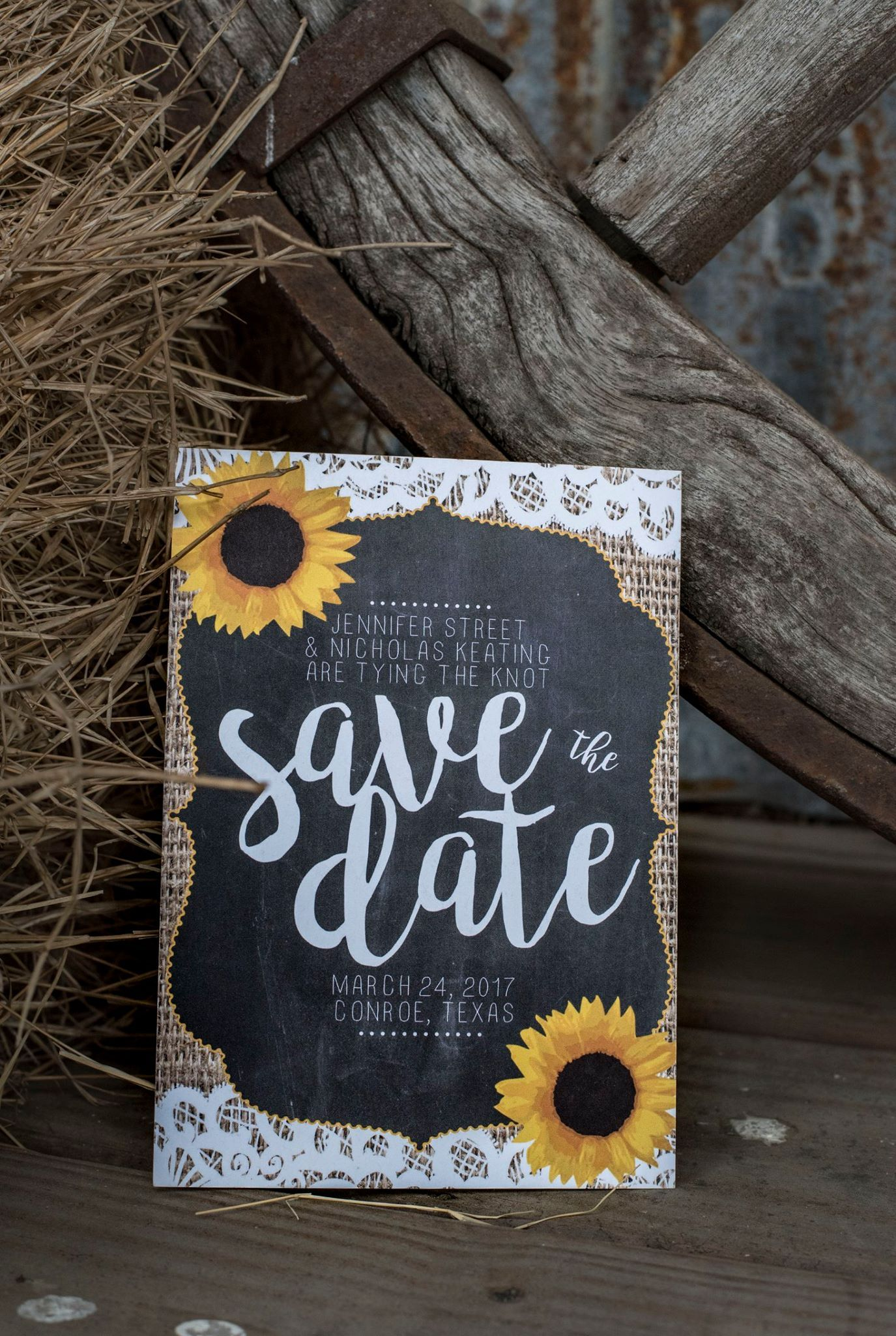 sunflower wedding invitations printable%0A Sunflower Wedding Invitation Set Rustic Sunflower Country Wedding Invites  Wood Grain Background Rustic Wedding Rustic Chic Printable Invite   Rustic