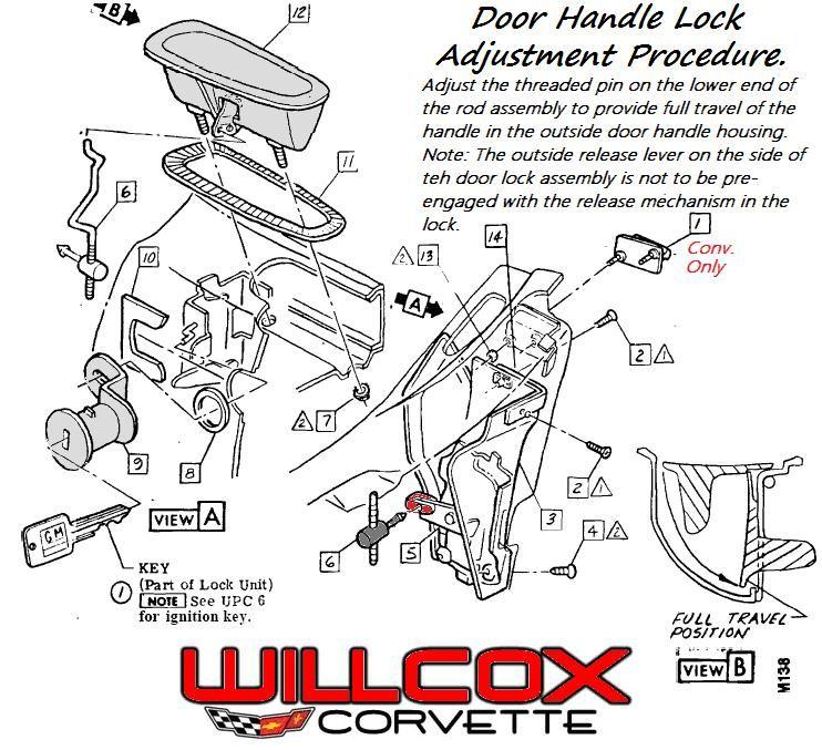 1969-1982-corvette-corvette-door-handle-rod-adjustment