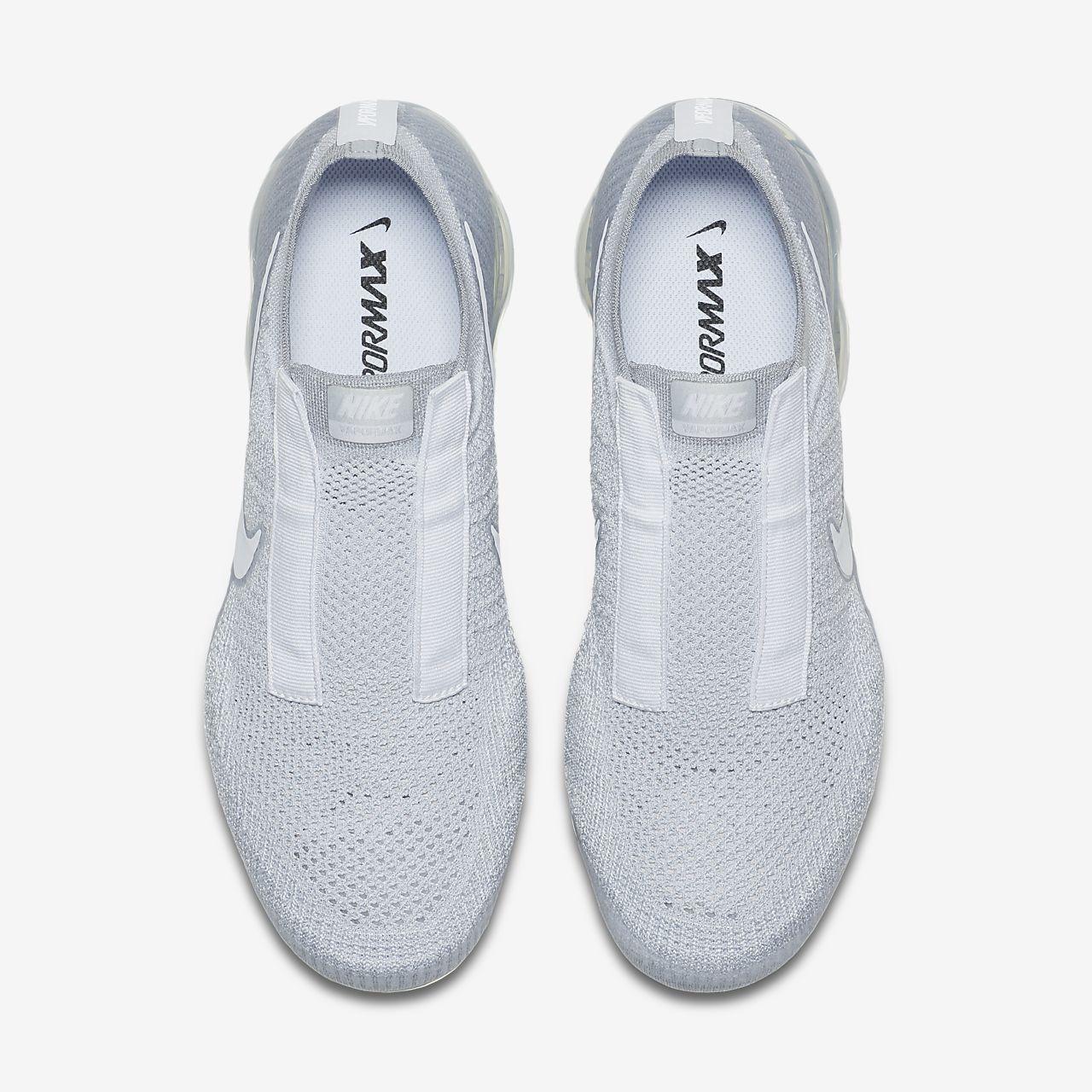 half off 4a191 4b77a Nike Air VaporMax Flyknit SE Unisex Running Shoe