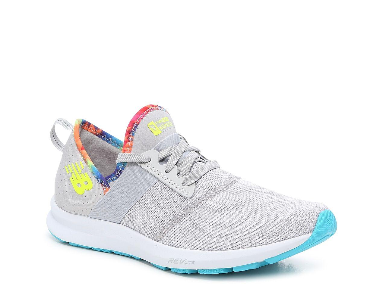 Balance FuelCore Nergize Training Shoe
