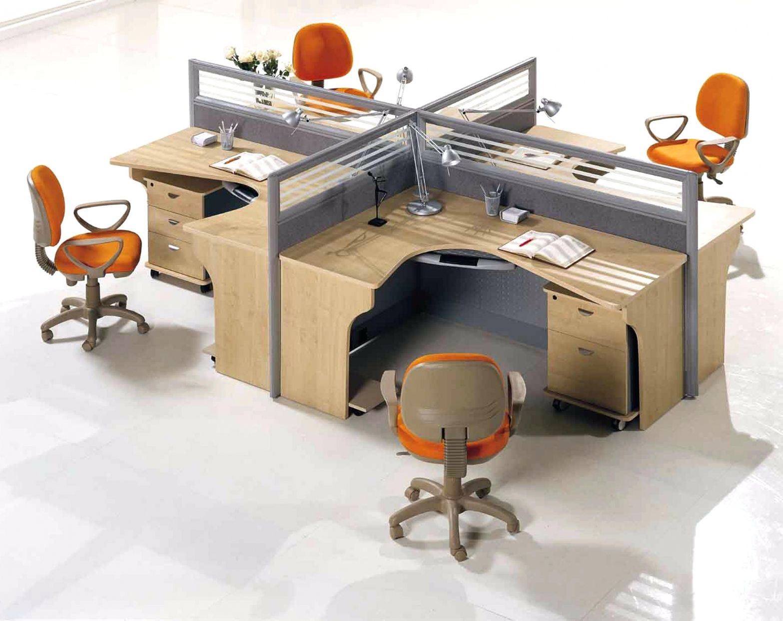 space saving office. 2019 Space Saving Office Desk - Best Home Furniture Check More At Http:/