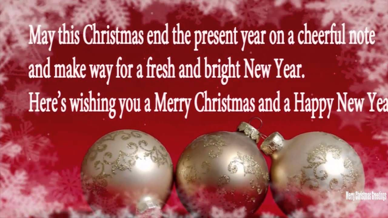 Christmas SMS Messages 2015 | Merry Christmas 2015 SMS Messages ...