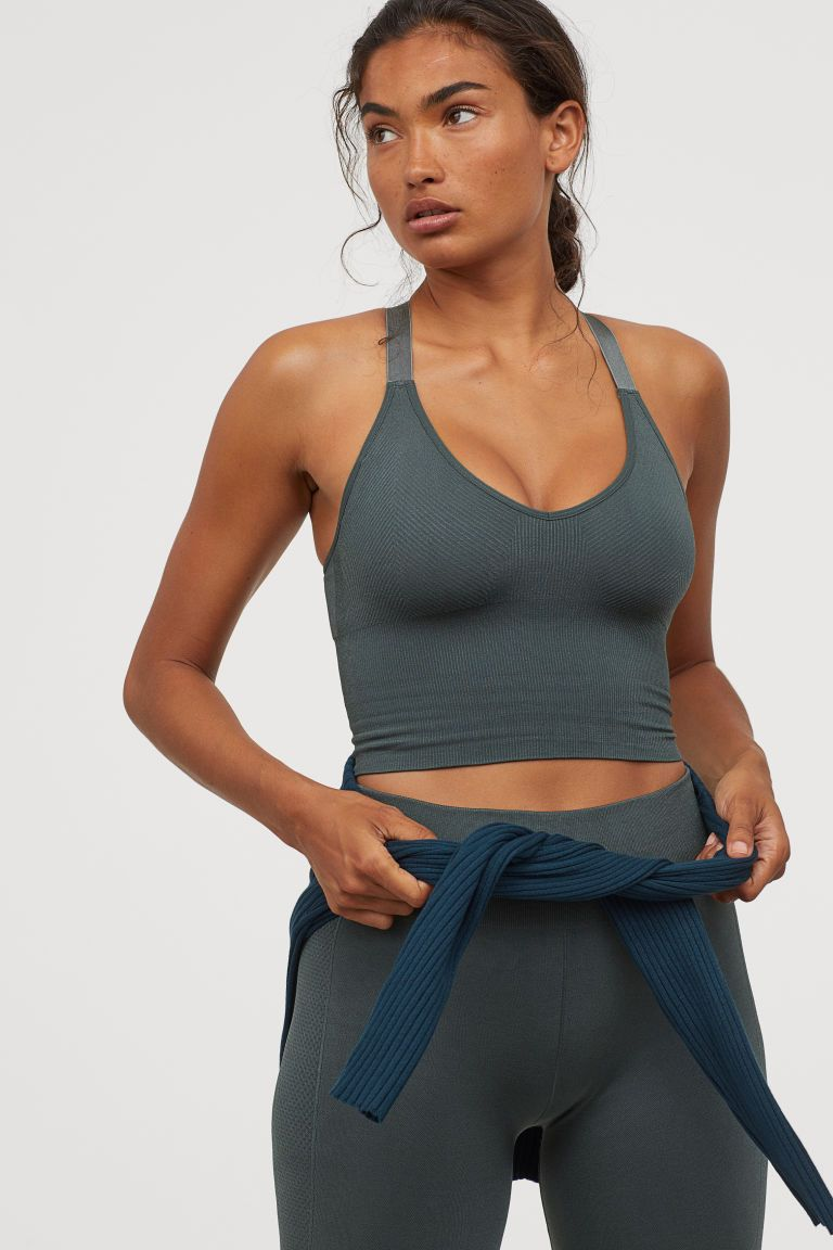 PDP Sports bralette, Athleisure outfits, Bralette