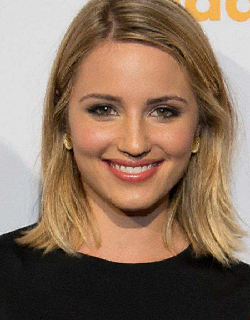 Pin By Oluap Poll On Beautiful Perfect Women Pinterest Dianna