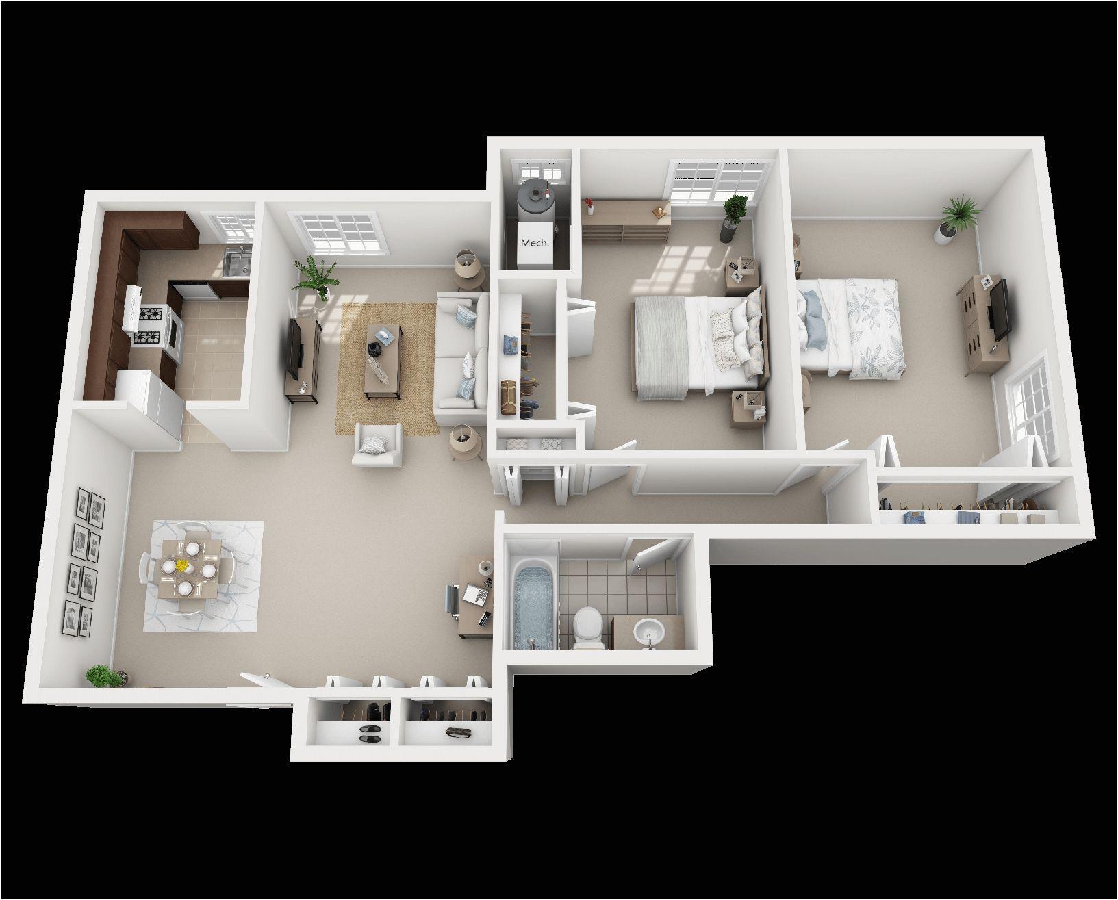 Cheap 2 Bedroom Apartments Albany Ny 1 Bedroom Apartment Finding Apartments Bedroom Apartment