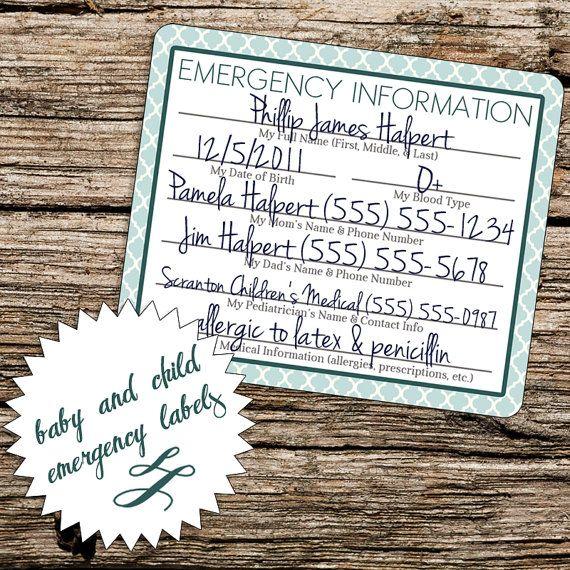 8164 labels