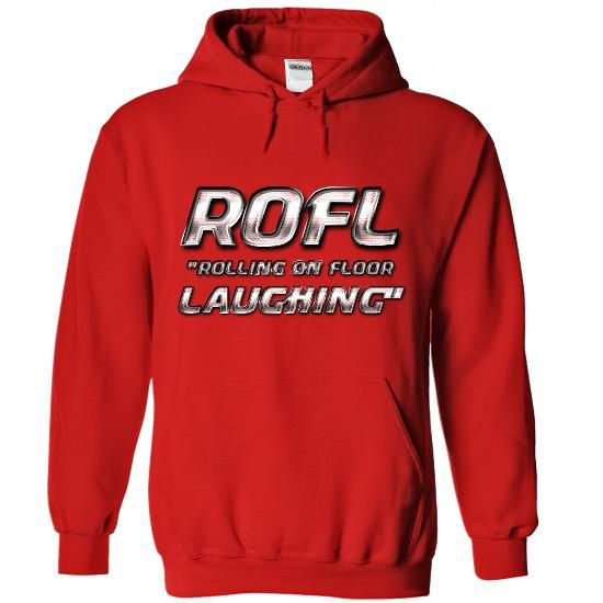 Rolling On Floor Laughing T Shirts, Hoodies, Sweatshirts. CHECK PRICE ==►…