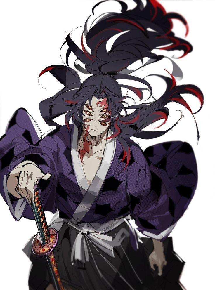 #kokushibo #kokushibou #kokushiboucosplay #kimetsunoyaiba #kimonocosplay #kimetsunoyaibacosplay ...
