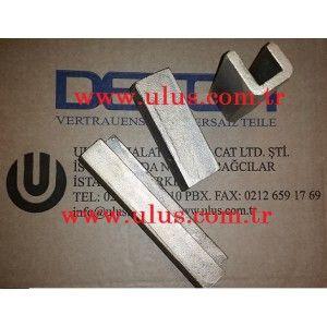Komatsu 23B-70-31331 Guide for Motor Grader  NEW