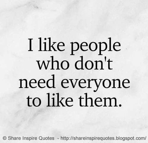 Pin By Mikki High On Words Crazy People Quotes People Quotes Truths Inspirational Quotes Pictures