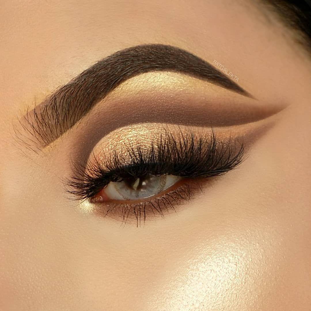 10 Glamorous Makeup Tips and Tricks! makeupideas