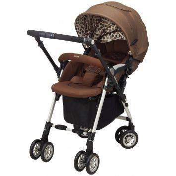 50+ Baby stroller pliko grande information