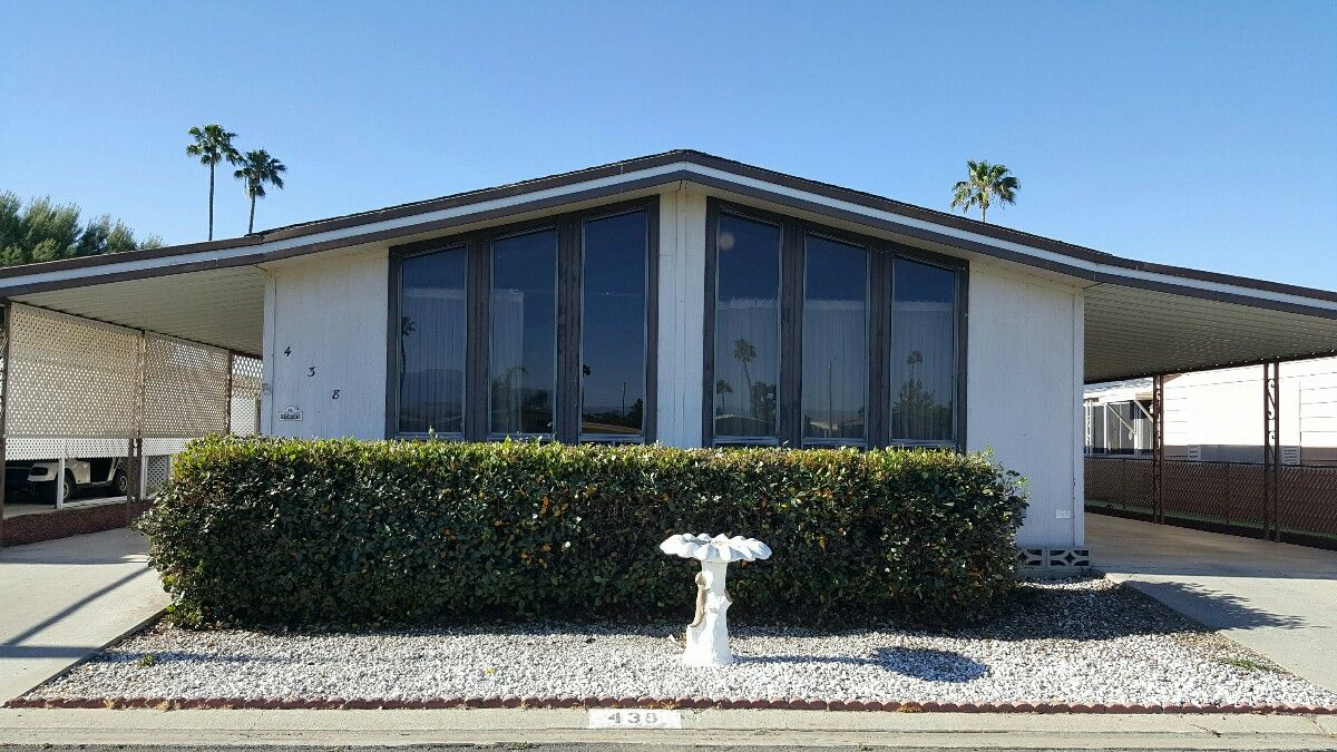 Ramada Manufactured Home For Sale in Hemet CA, 92545 ... on adobe mobile home, red roof mobile home, renaissance mobile home, fairfield mobile home, suburban mobile home, fairmont mobile home, villager mobile home, hilton mobile home, homestead mobile home, marriott mobile home,
