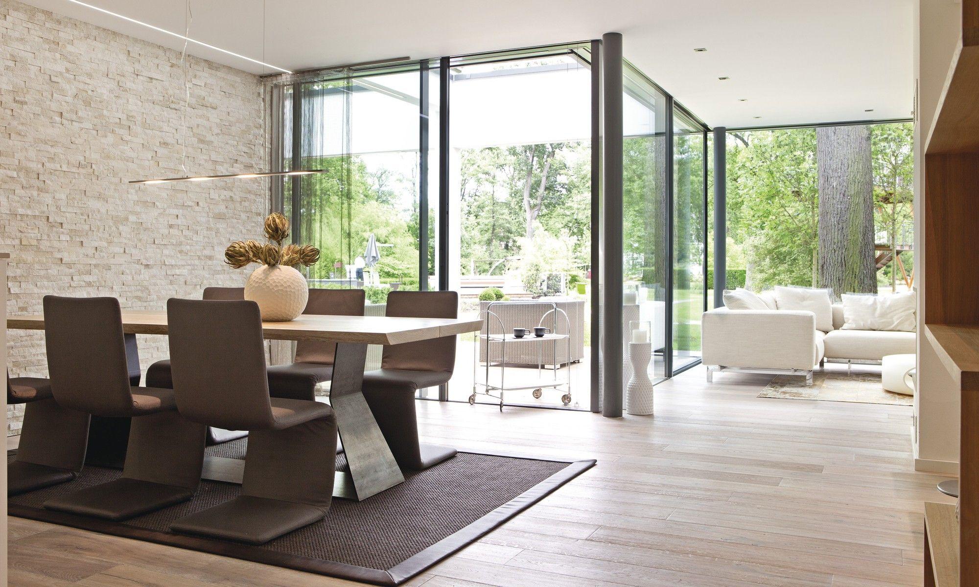 Hausdetailansicht   Haus   Pinterest   Modern