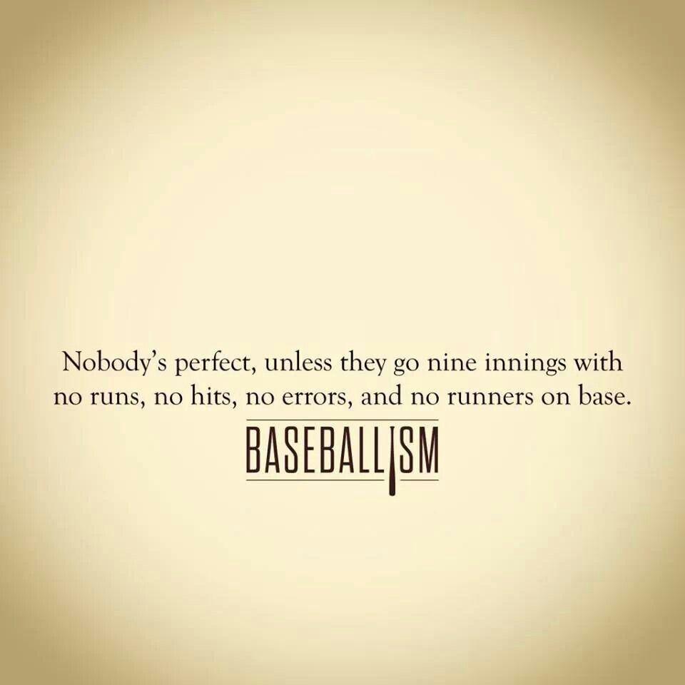 Baseball Love Quotes Baseballism  Baseball  Love3  Pinterest  Baseball Stuff