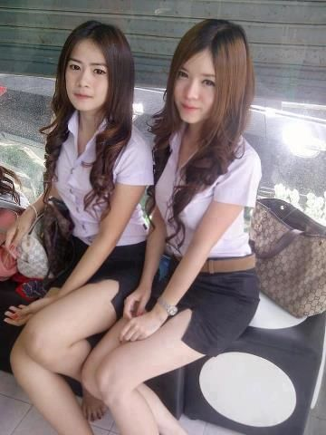 super escorts bkk