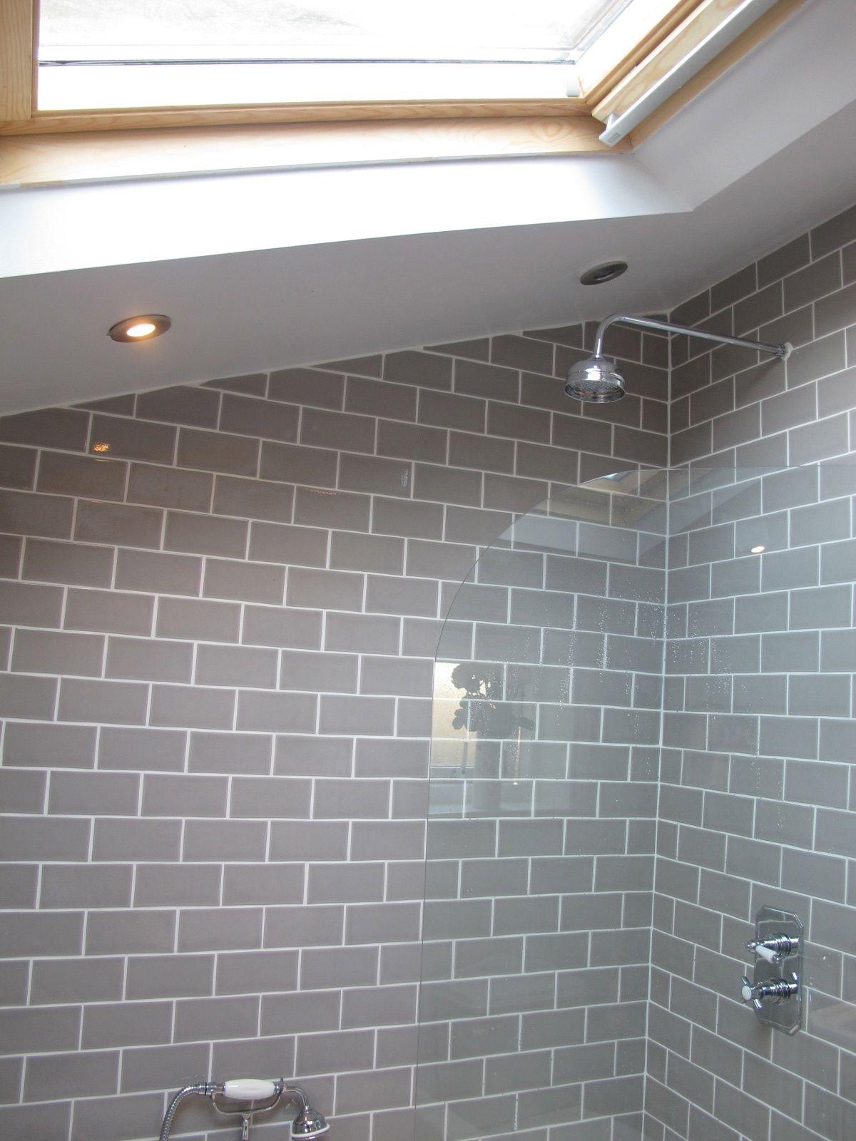 loft bathroom tile bathroom