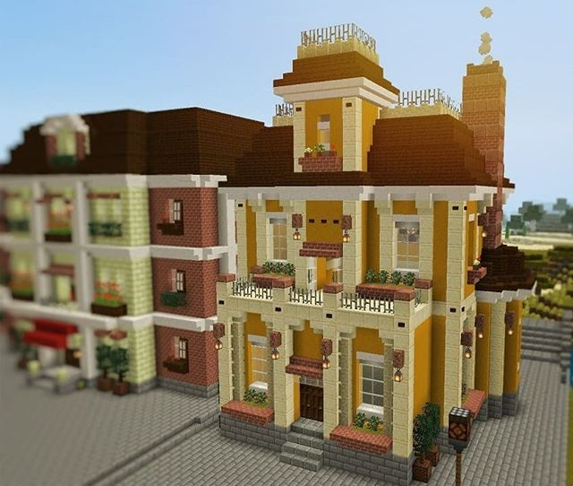 Minecraft おしゃれまとめの人気アイデア Pinterest Tracey 3