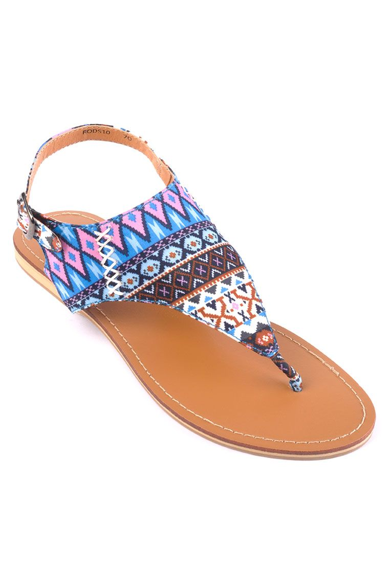 Shoes Trend Mark Summer Spring Women Ladies Girls Crystal Wedges Sandals Slippers Beach Shoes Rhinestone Wedge Heel Casual Shoes Beach Shoes Sand Harmonious Colors