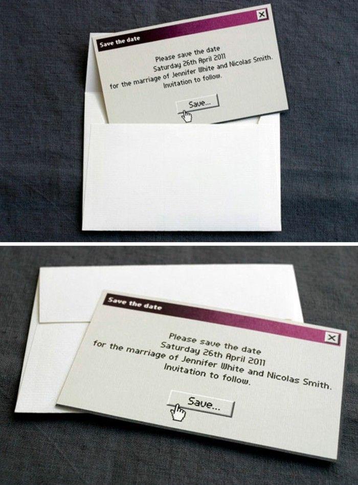 Hochzeit Einladungen Selbst Gestalten Vorlagen