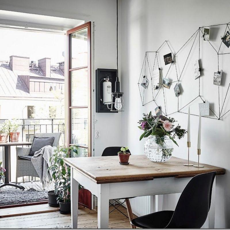 Ristrutturare un loft spunti ed idee per trasformare in