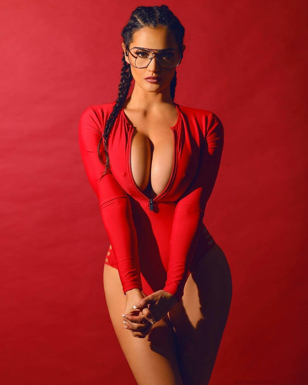 Pics Pashence Marie nude photos 2019